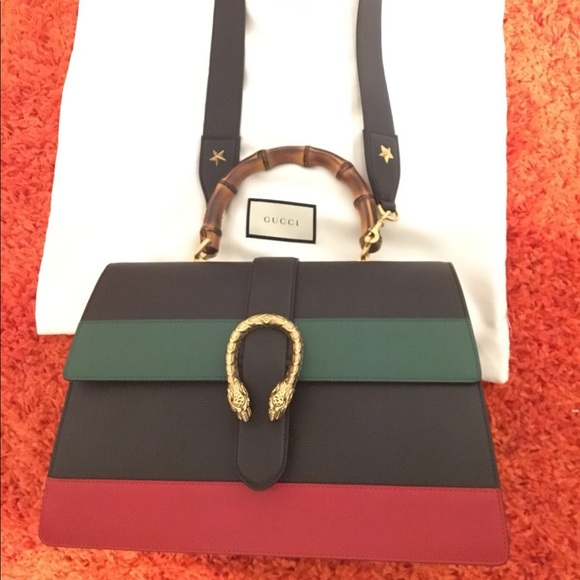 1aa1a92d504767 Gucci Bags | 100 Authentic Dionysus | Poshmark
